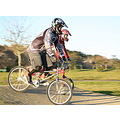 bmx bmxracing man men bike