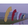 I got up at 4:15 yesterday morning to get to the Adirondack Balloon Festival; drove for an hour a...