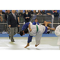 Vancouver Open Judo Tournament