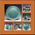 collage2friday funfriday pots