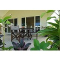 Accommodation Rarotonga