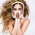 ITS HERE, The moment everyone and I been waiting for, Lady Gaga is officially back. After months ...