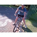 cefas gertjie dblm cycling fiets ry