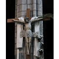 """""""A Man Has No Greater Love"""" Solemnity of the Day - Good Friday"""