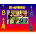 melodyfriday