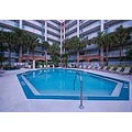 quality suites universal central quality suites orlando convention center qual