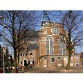 netherlands amsterdam architecture church nethx amstx archn churn