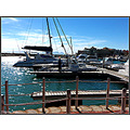 gordonsbay southafrica second yachtbasin