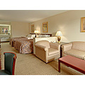 Hotels near UCF orlando days inn orlando hotel reviews days inn orlando downtown