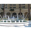florida 2006 fountain water fort lauderdale ft