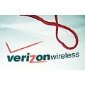 highspeed broadband verizon
