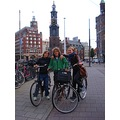 friends montello amsterdam munt