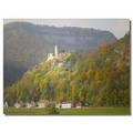 switzerland balsthal landscape view castle switx balsx lands views casts