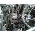 L200 triton broken timing belt