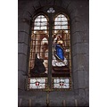 france digne church glass window franx dignx churf windx glasx