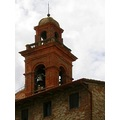 italy castiglione architecture church tower italx castx archi towei churi