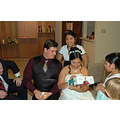 Houston texas us usa wedding maria serena jessica 120306 2006
