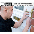 Locksmiths In London Lock Smith London