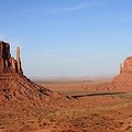 Navajoland Inn and Suites hotel St Michaels AZ hotels in Navajo nation hotel n