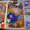 Strings-o-Beads
