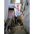 china yangshuo fawltytowers