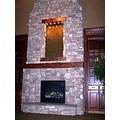 http://www.alpinegasfireplaces.com/