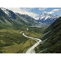 Hooker_Valley_New_Zealand