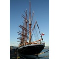 ship russian sail