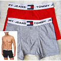 Tommy Hilfiger Men Underwear 2 pairs RG _commercial