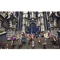 tera online cbt5 closed beta elin screenshot mmorpg screenshots