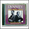 Dynasty Triloka Recorded November 5 1988