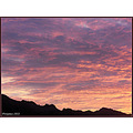 gordonsbay southafrica clouds sunset