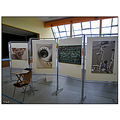 art exhibition pictures