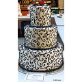 culinaryarts cake decoration pastries winnipeg canada