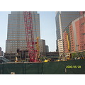 Continuous Growth in  NYC
