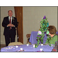 stlouis missouri usa PUCC WJH portrait reception toast renewal ceremony 011709