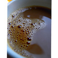 My Coffee & Milk. Love it...