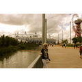 me olympic park stadium petzka london 2012