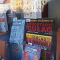 bookfriday book gulag