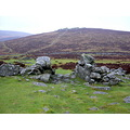 grimspound dartmoor bronze age devon archaeology