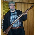 Me & My Mauser Argentine 1903 