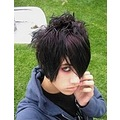 Gay emo boy bishi cute sexy