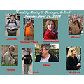 FTmeeting Holland Groningen people travel