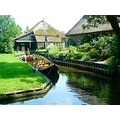 netherlands giethoorn architecture farm water nethx gietx archn farmx waten