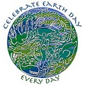 We've been away for a bit, but just wanted to stop by and say:
