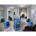Water damage restoration fire damage fire damage clean up water clean up removi