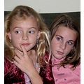 niece and daughter but check out lost america