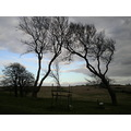 cleeve hill cotswolds gloucestershire