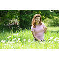 girl woman wife portrait spring varna bulgaria nikon sigma