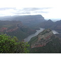 nature South Africa